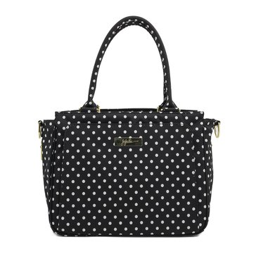 Ju-Ju-Be Be Classy Diaper Bag, The Duchess