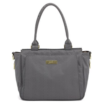 Ju-Ju-Be Be Classy Diaper Bag, The Queen Of The Nile