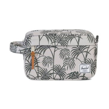 Herschel Chapter Travel Kit - Pelican Palm