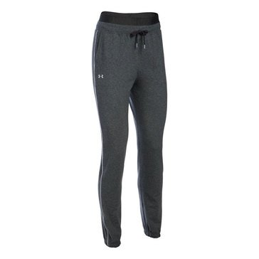 Under Armour Women's Favorite Skinny Jogger Pant