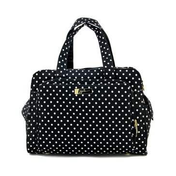 Ju-Ju-Be Be Prepared Diaper Bag, The Duchess