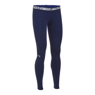 Under Armour Women's Favorite Legging Checkpoint