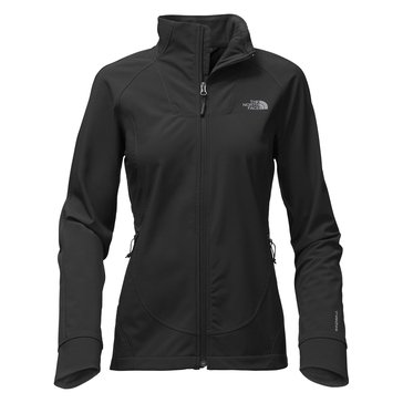 The North Face Women's Apex Byder Soft Shell