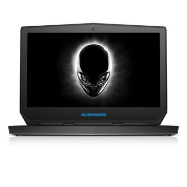 Dell Alienware 13.3