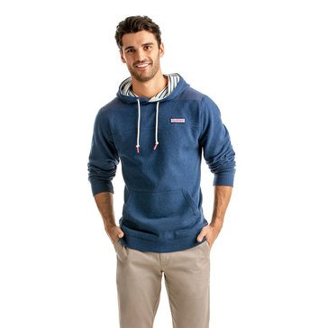 Vineyard Vines Men's Shep Shirt Hoodie