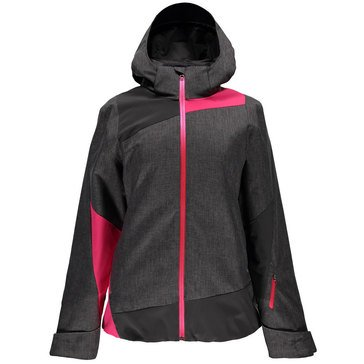 Spyder Women's Lynk 3-In-1