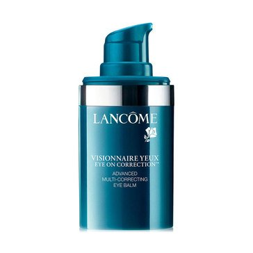 Lancome Visionnaire Eye 15ml