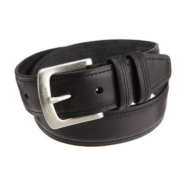 Columbia Goose Lake 40MM Belt - Black