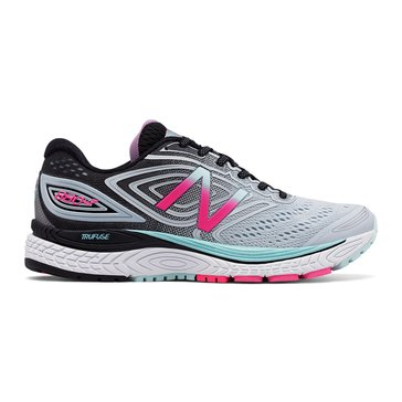 New Balance W880GB7 Women's Running Shoe Light Porcelain Blue/ Ozone Blue