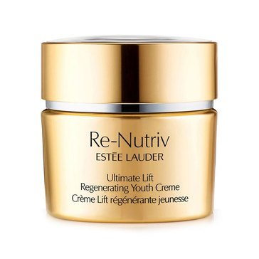 Estee Lauder ReNutriv Ultimate Lift Regenerating Youth Creme 1.7 oz