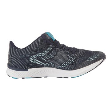 New Balance WXAGLNB2 Women's Training Shoe Dark Denim/ Ozone Blue