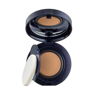 Estee Lauder Perfectionist Serum Compact Makeup - 3C2 Pebble