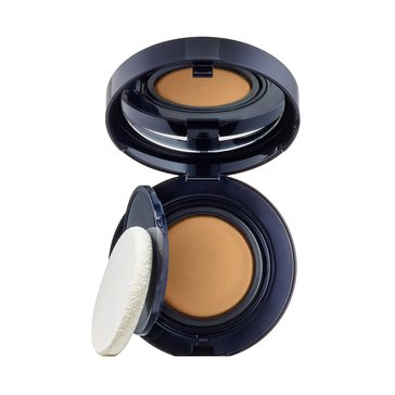 Estee Lauder Perfectionist Serum Compact Makeup - 4N1 Shell Beige