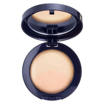 Estee Lauder Perfectionist Set + Highlight Powder Duo - 01 Translucent/Light