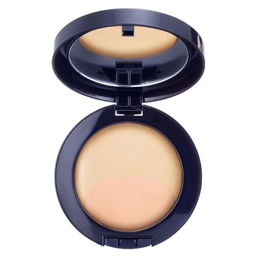 Estee Lauder Perfectionist Set + Highlight Powder Duo - 02 Light Medium