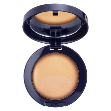 Estee Lauder Perfectionist Set + Highlight Powder Duo - 03 Medium