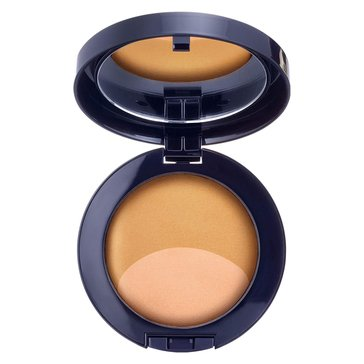 Estee Lauder Perfectionist Set + Highlight Powder Duo 05 Deep