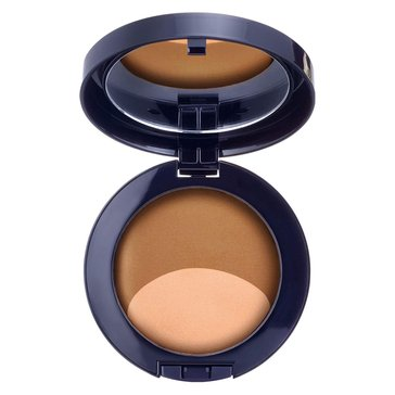 Estee Lauder Perfectionist Set + Highlight Powder Duo - 06 Extra Deep