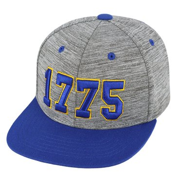 Top of the World USN  USN 1775 Backstop Cap