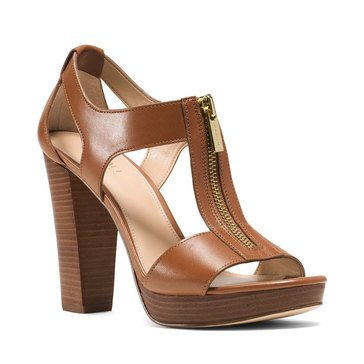 Michael Kors Women's Berkley Sandal