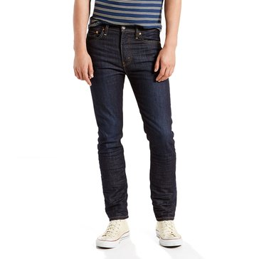 Levi's Men's 510 Skinny Fit Bull Denim Jean
