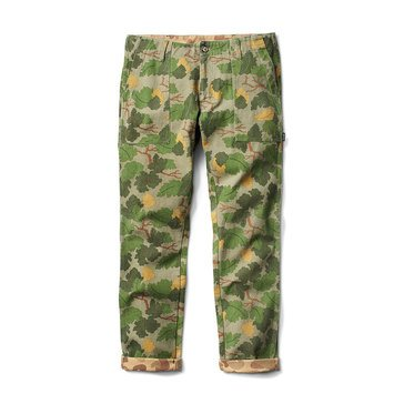 Diamond Men's Pacific Tour Pants