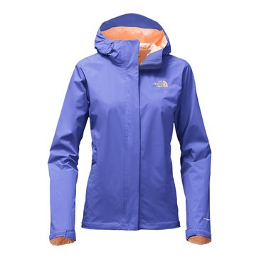 The North Face Women's Venure 2 Jacket