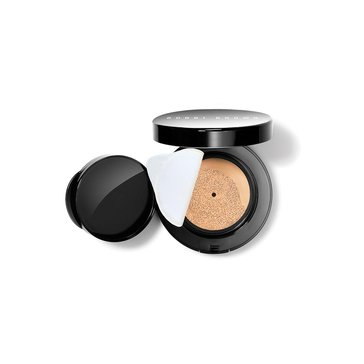 Bobbi Brown Skin Foundation Cushion Prefilled Compact - Light to Medium