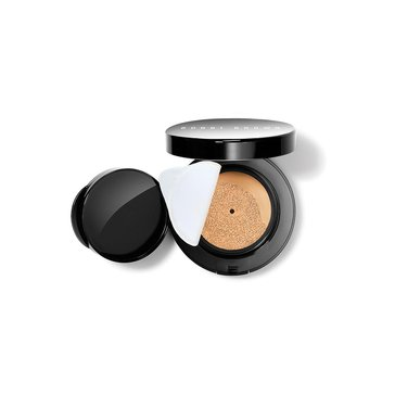 Bobbi Brown Skin Foundation Cushion Prefilled Compact - Medium