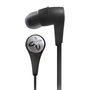 Jaybird X3 Wireless Headphones - Blackout