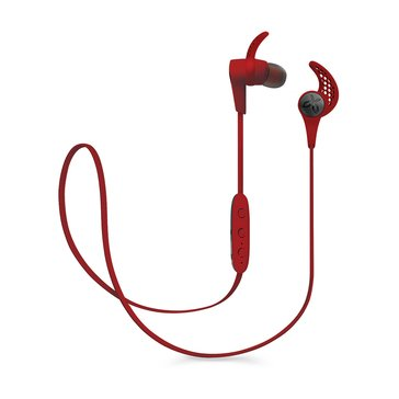 Jaybird X3 Wireless Headphones - Road Rash
