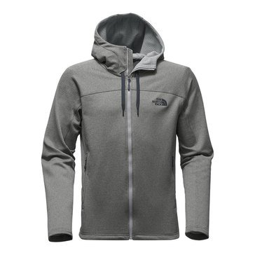 The North Face Need It Hoodie Jacket
