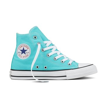 Converse Chuck Taylor All Star Hi Women's High Top Sneaker