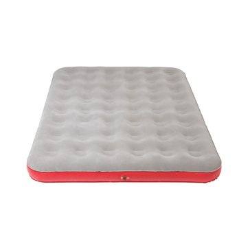 Coleman Quickbed Plus Single High Airbed - Queen