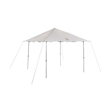 Coleman 10 X 10 Light Fast Shelter