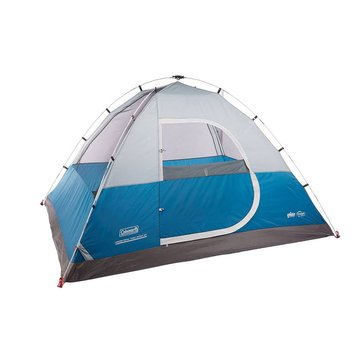 Coleman Longs Peak Fast Pitch 4-Person Dome Tent