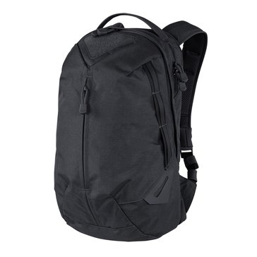 Sandpiper of California Fail Safe Pack - Black