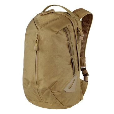 Sandpiper of California Fail Safe Pack - Coyote