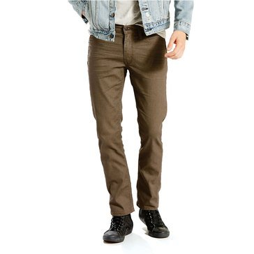 Levi's Men's 511 Slim Fit Denim Jeans