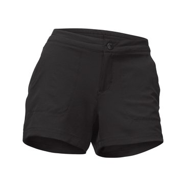 The North Face Women's Hot Dam Short