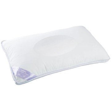 BioSense Select Medium Support Pillow - King