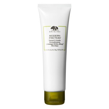 Origins Modern Friction Exfoliator 125ml
