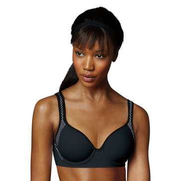 Maidenform Custom Lift Sport Bra