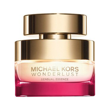 Michael Kors Wonderlust Sensual Essence EDP 1.0 oz