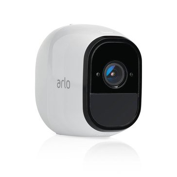 Arlo Network Outdoor Waterproof Camera (VMC4030)