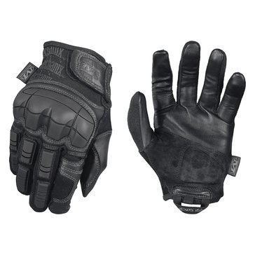 Mechanix Wear Tactical Specialty Breacher Gloves - Medium