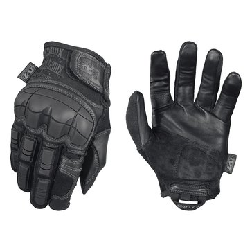 Mechanix Wear Tactical Specialty Breacher Gloves - Large