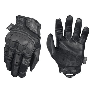 Mechanix Wear Tactical Specialty Breacher Gloves - X Large