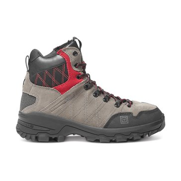 5.11 Tactical Cable Hiker Men's Hiking Boot Storm