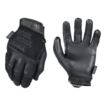 Mechanix Wear Tactical Specialty Recon Gloves - Medium